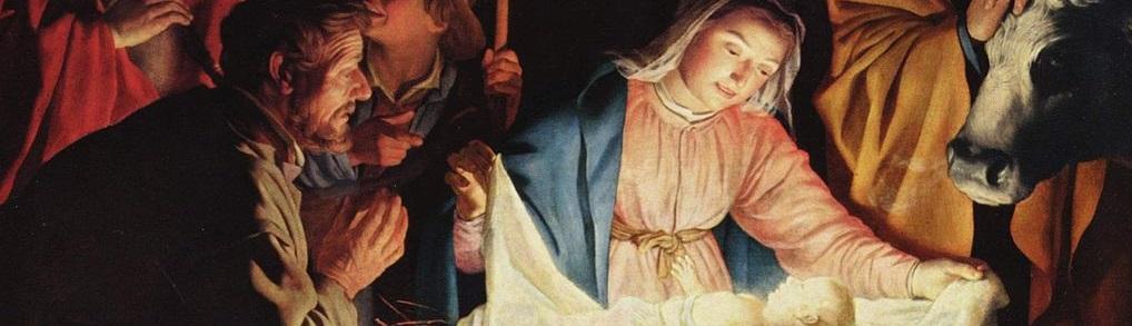 NativityCropped.jpg