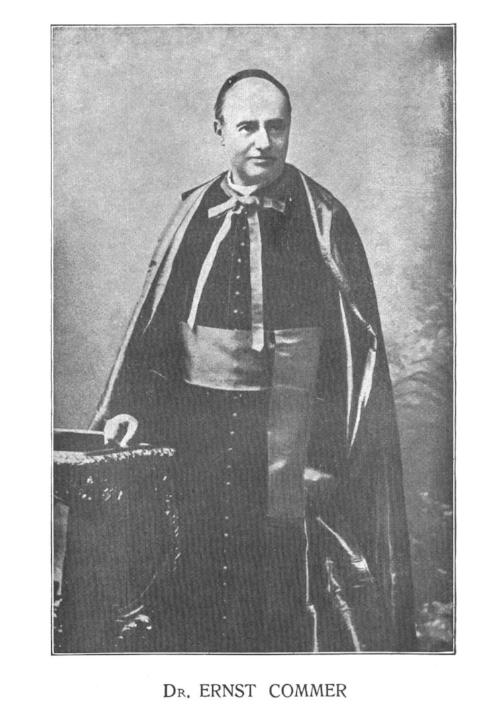 Commer, Ernst (1847-1928).jpg