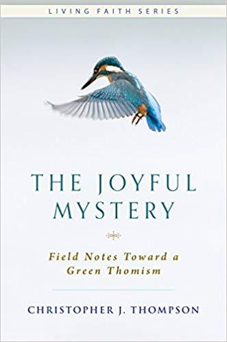 Joyful Mystery.jpg