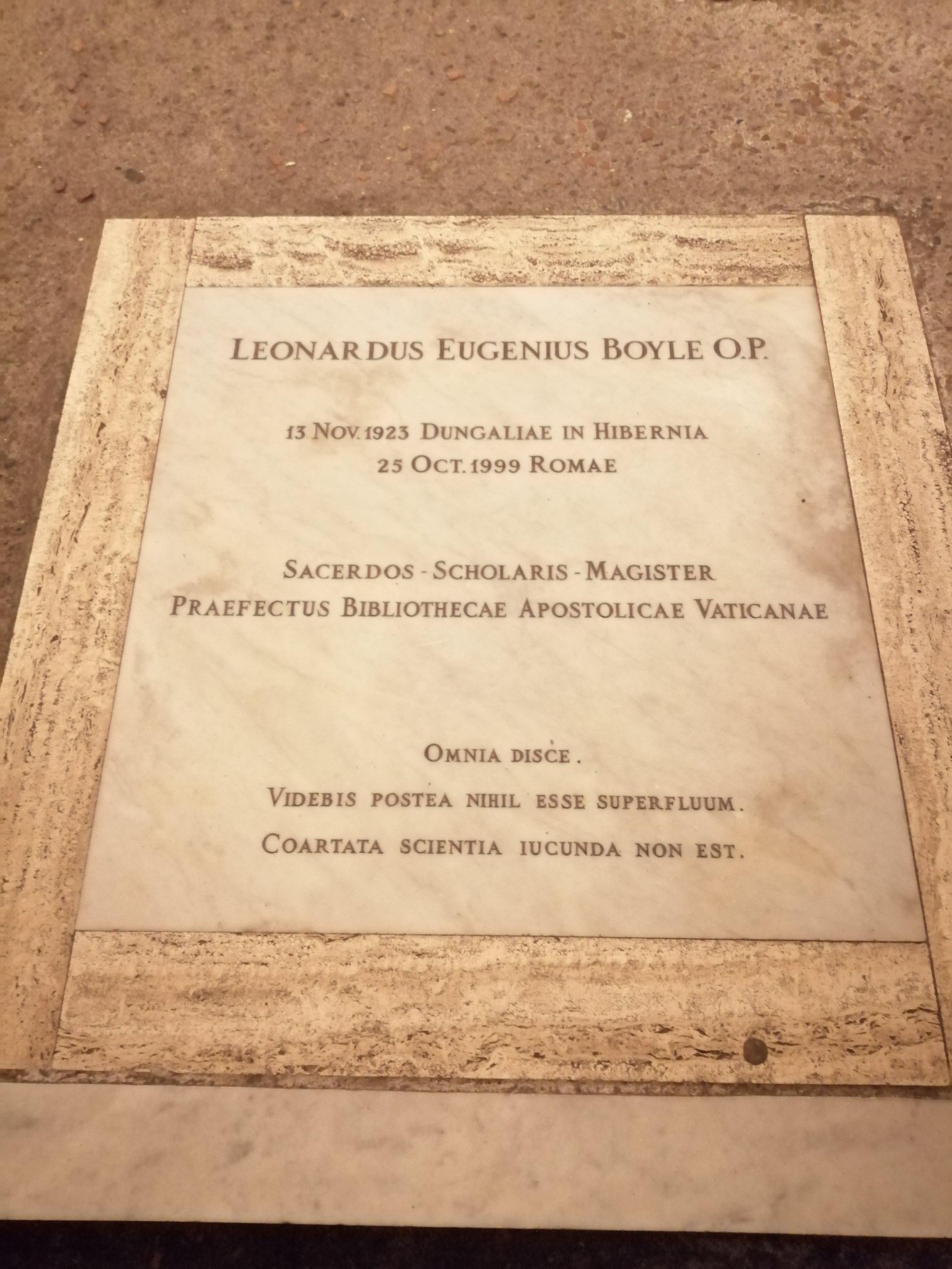 Boyle Tomb San Clemente.jpg
