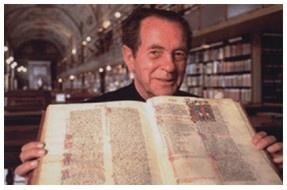 Boyle Leonard E. (1923-1999).jpg