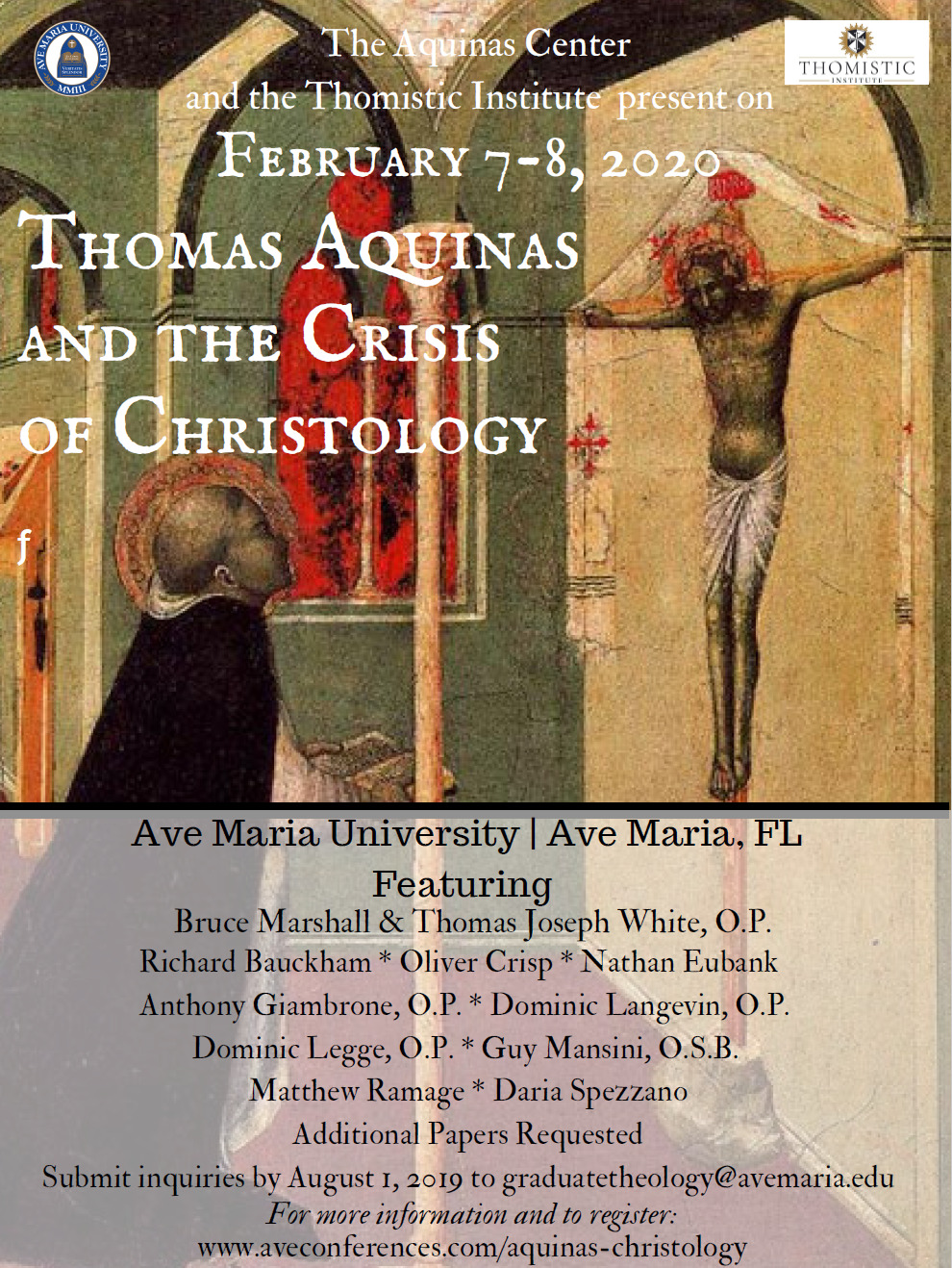 Crisis of Christology conference poster.jpg