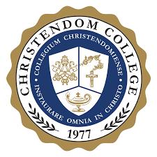 Christendom logo.png
