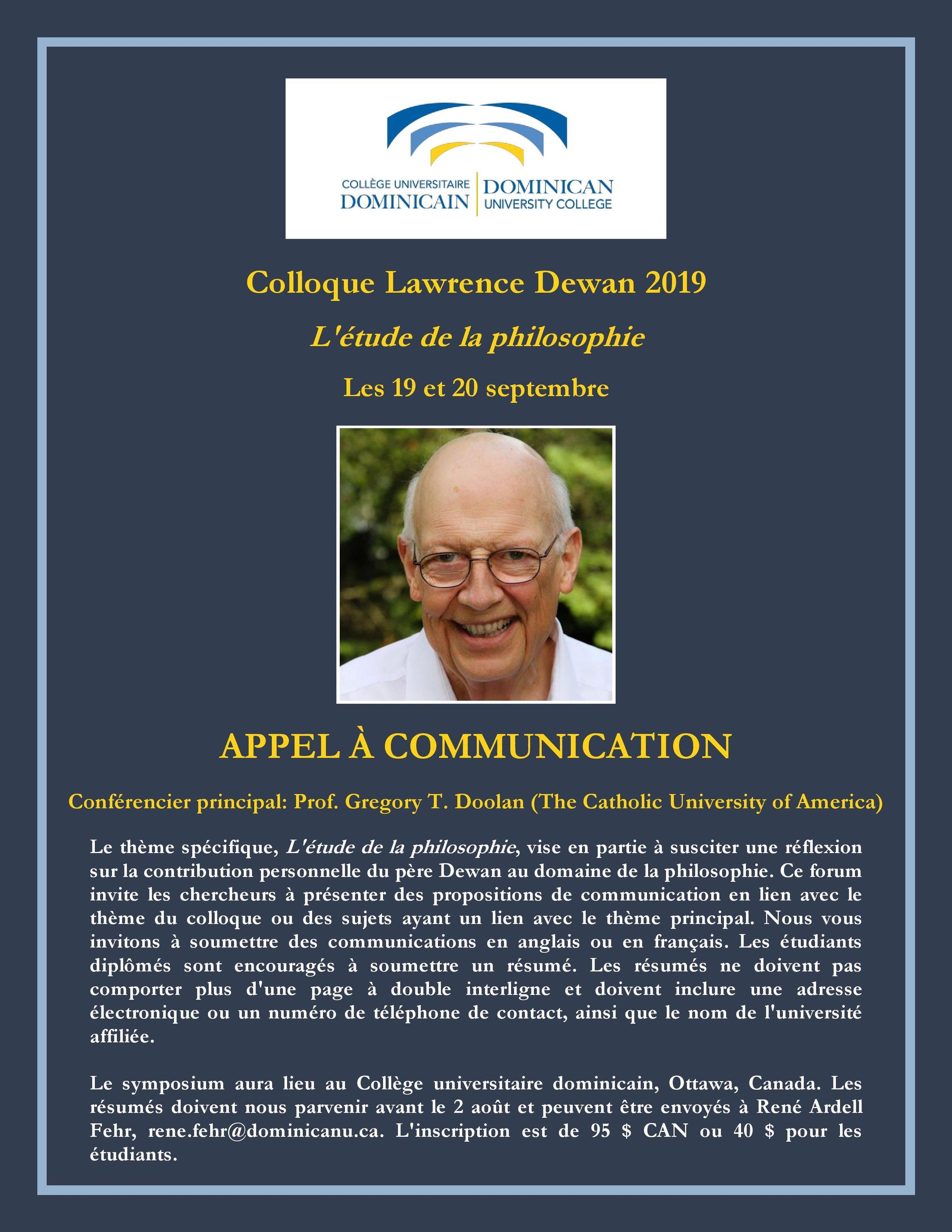 2019 Colloque Dewan Francais-page-001.jpg