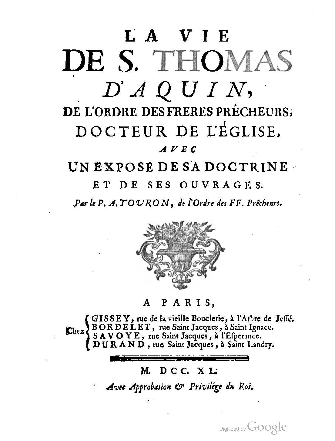 Touron 1740 La_vie_de_saint_Thomas_d_Aquin-6-page-001.jpg