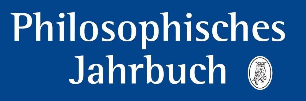Philosophisches jahrbuch2-1.jpg