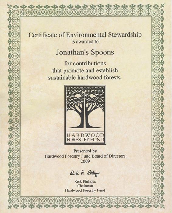 sustainable certificate.jpg