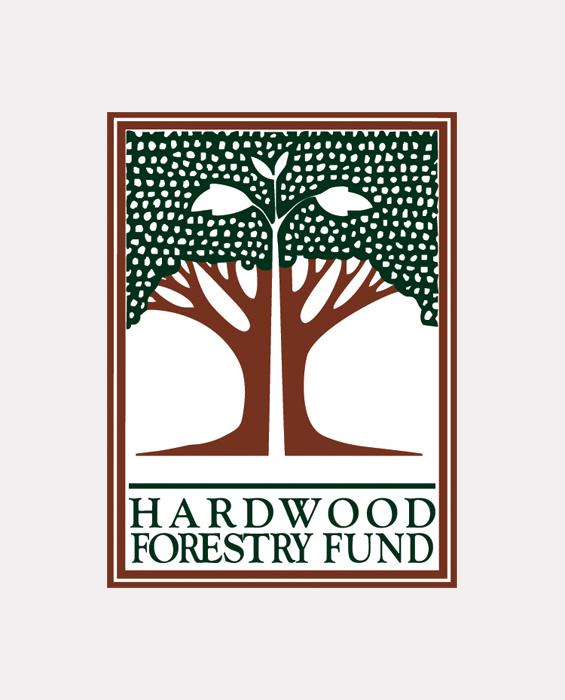 hardwood forestry fund.jpg