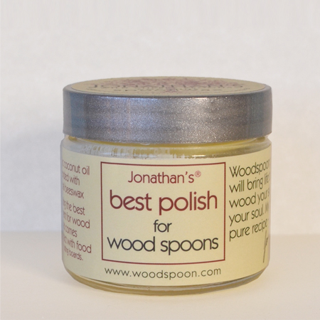 coconut spoon wax.jpg