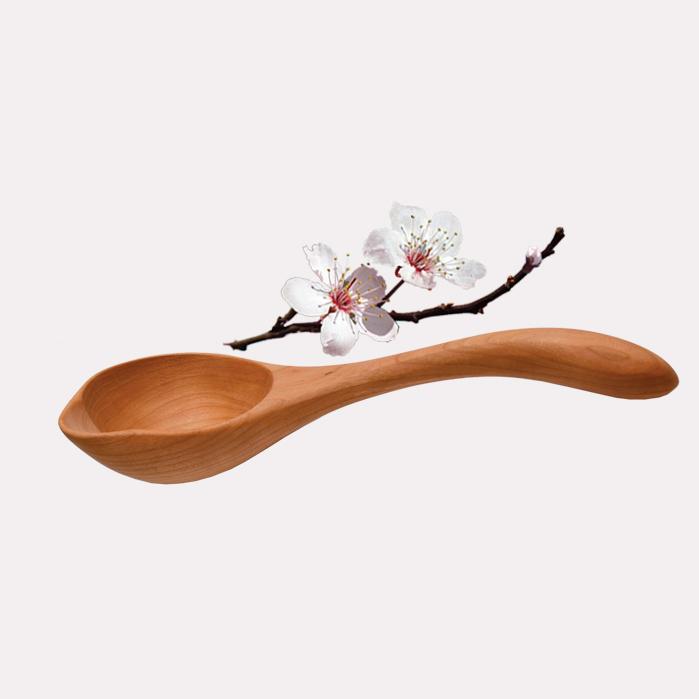 cherry ladle.jpg