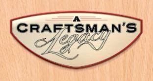 A craftsmans legacy.JPG