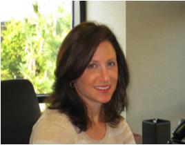 Andrea Ruchelman, New Perspectives Communication
