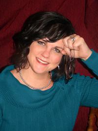 Shannon E. Sennefelder, CPC, CRC