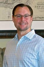 Tim Billiter