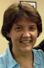 Mandy Roczniak