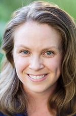Tracy K. Pierce