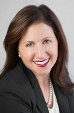 Andrea Ruchelman