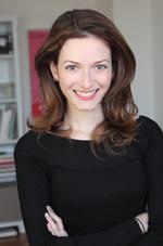 Danielle Mund