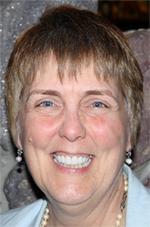 Barbara Hetzel