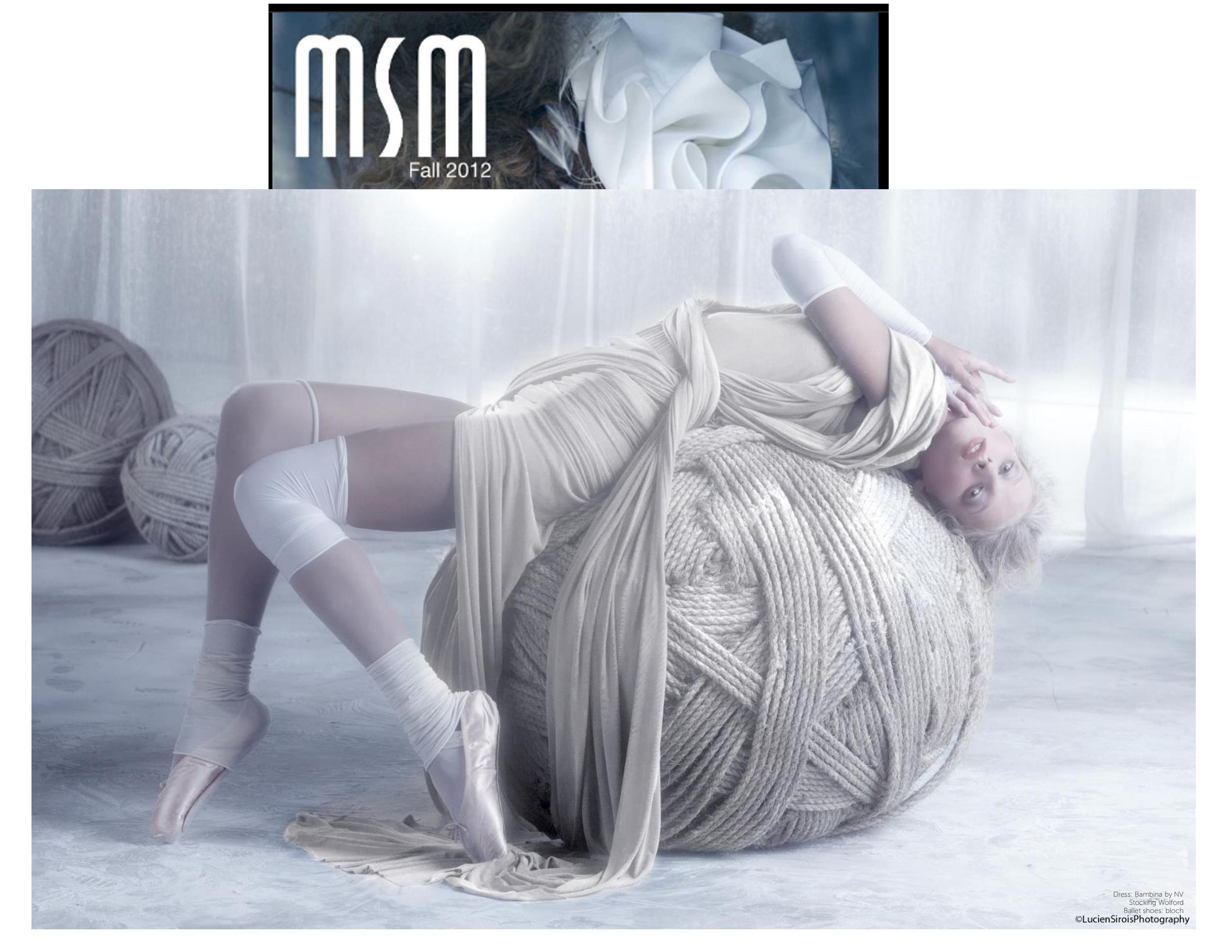 MSM ballerina.jpg