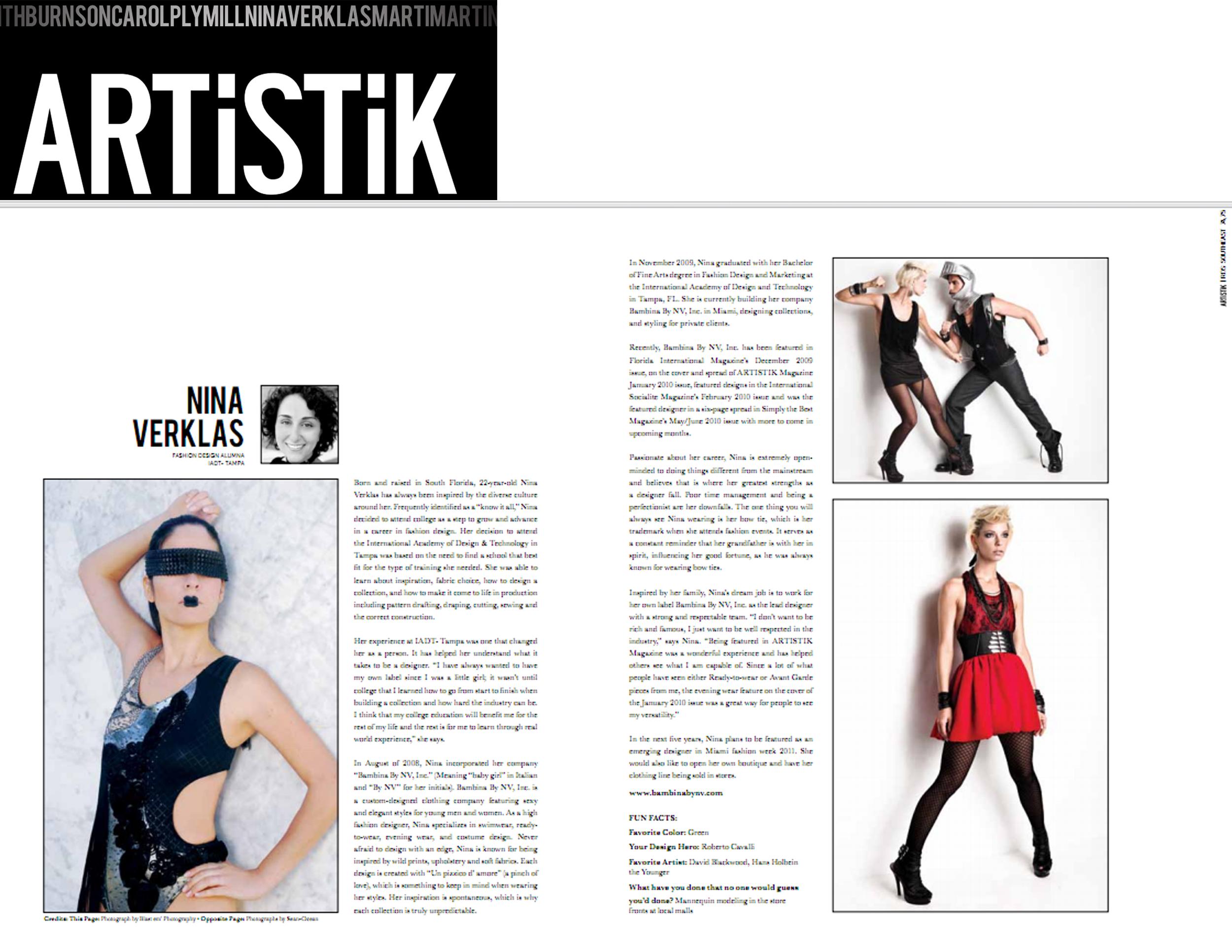 Artstik Mag Reg Designer feature.JPG
