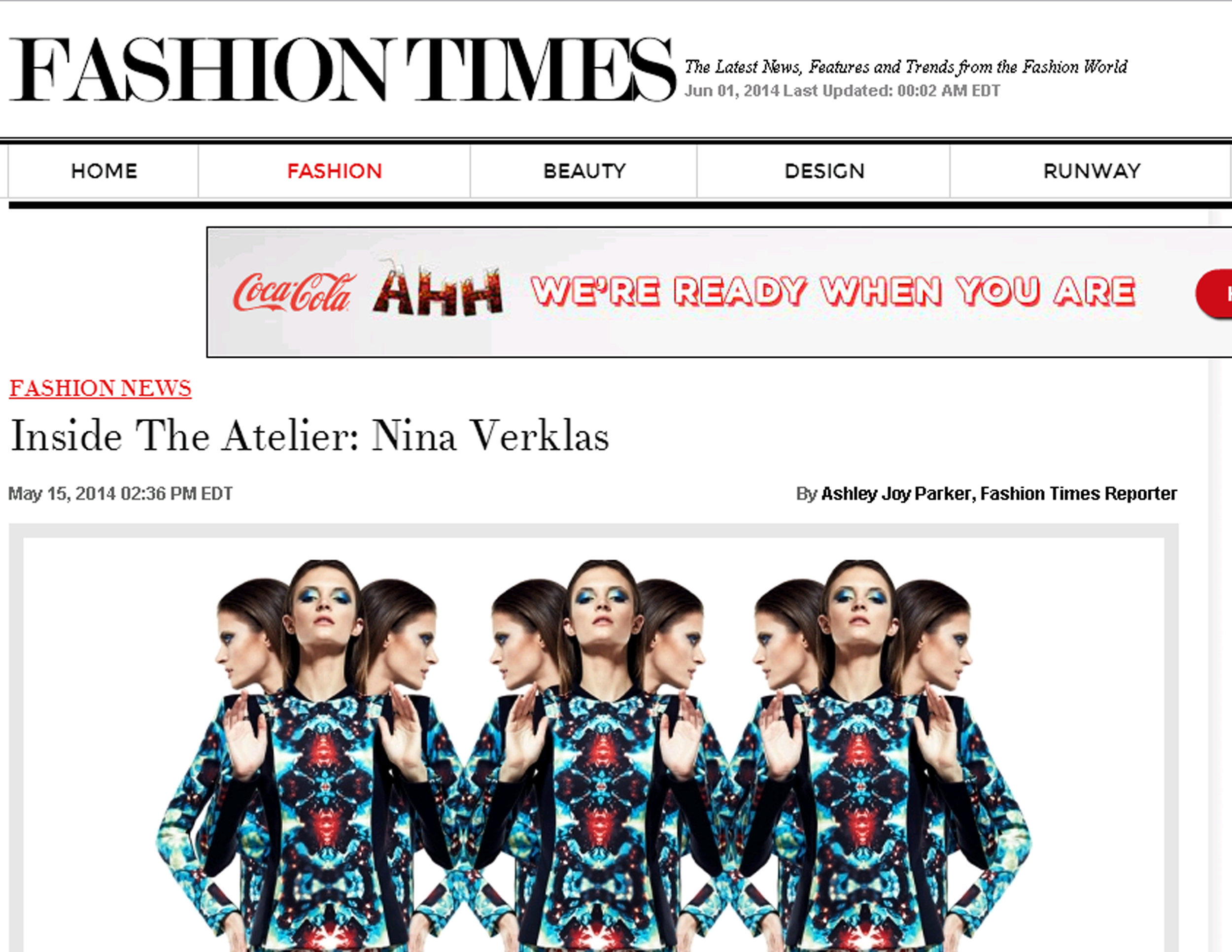 image of fashion times article.jpg