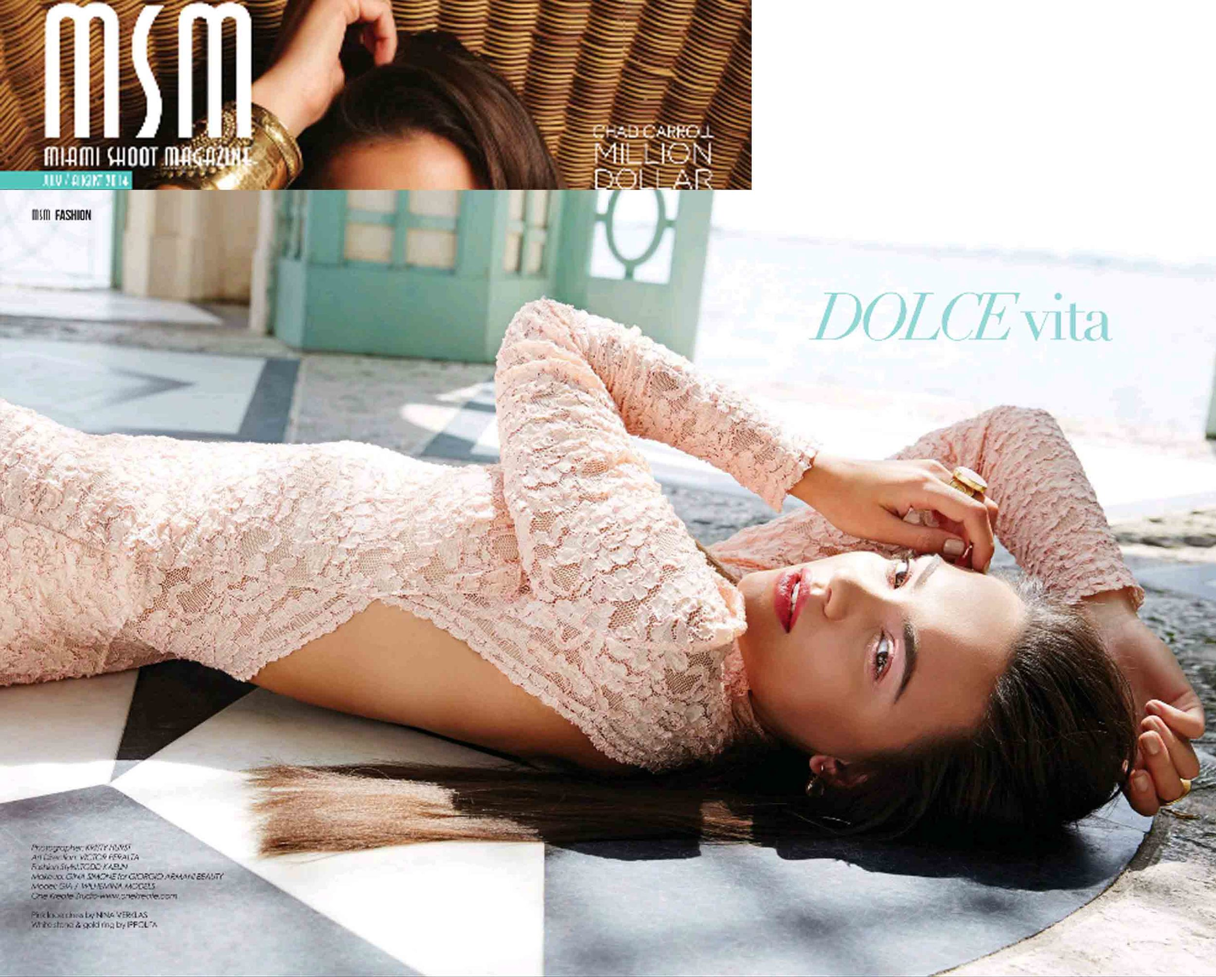 MSM Pink Lace dress 7.2014 w cover.JPG