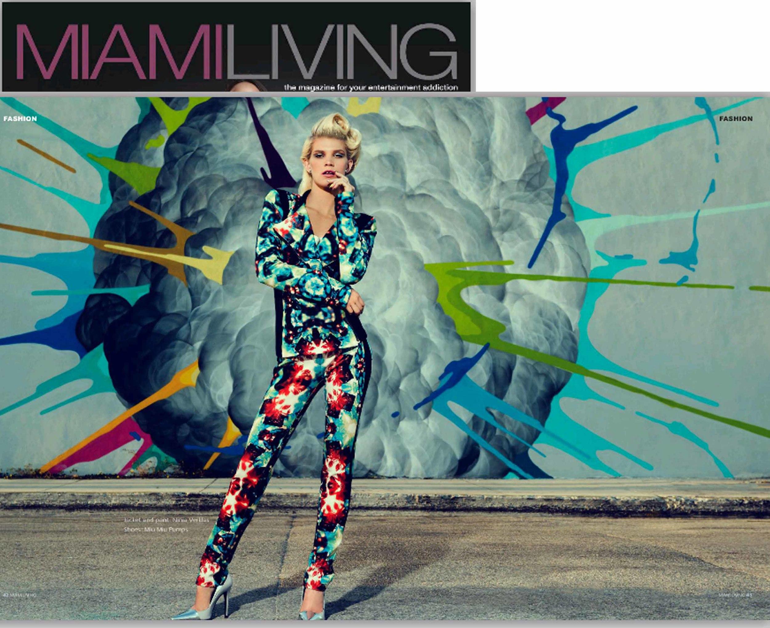 Miami Living Magazine p1.jpg