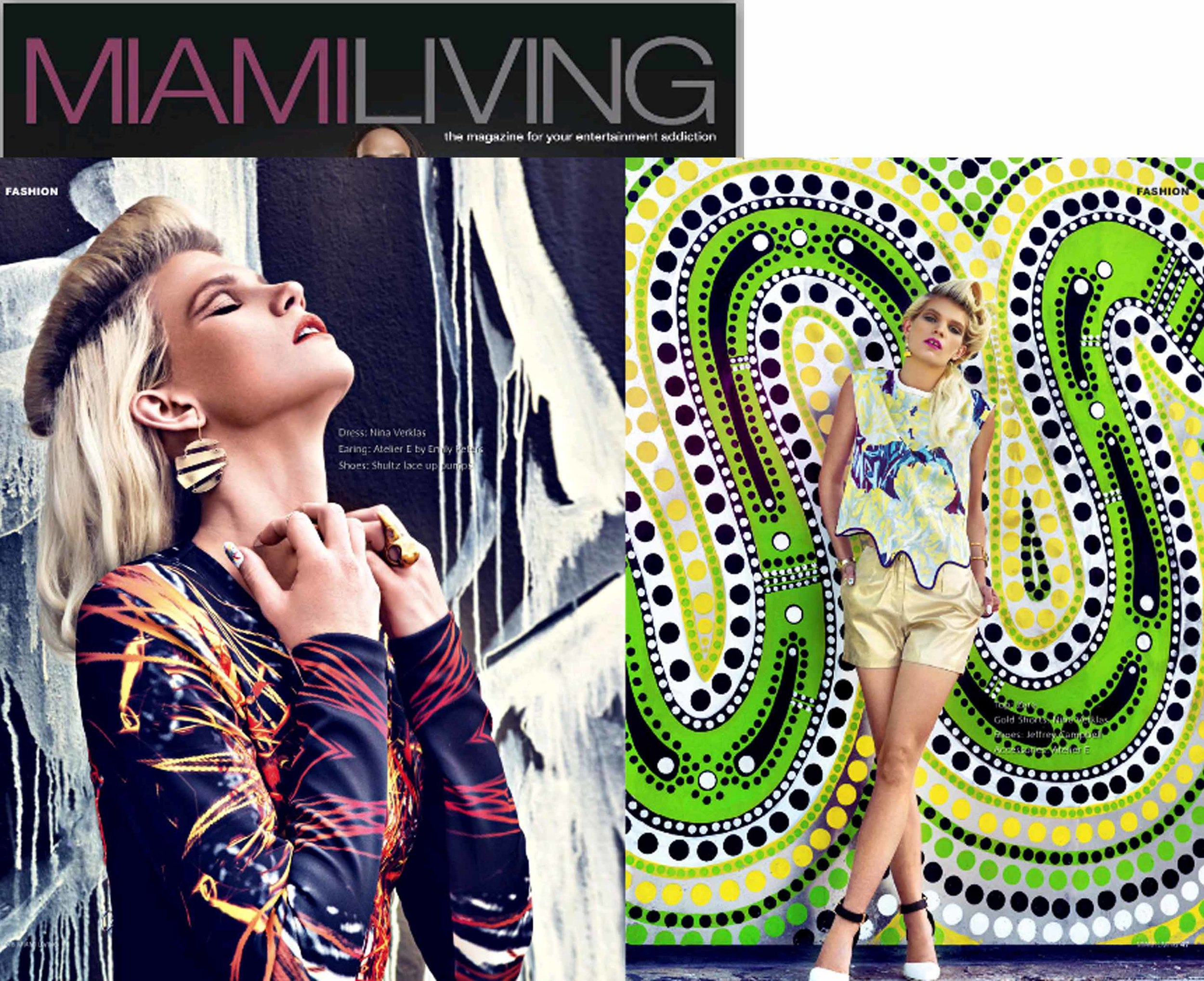 Miami Living Magazine p2.jpg