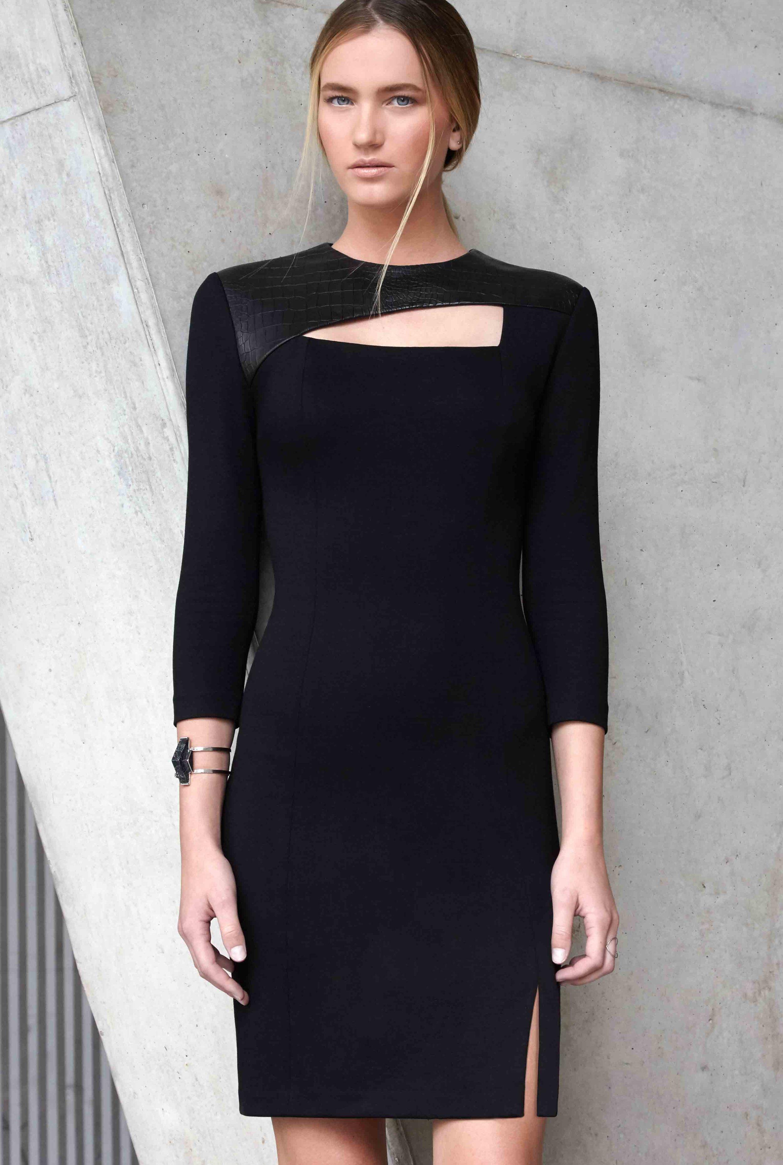 Shop Nina Verklas Collection