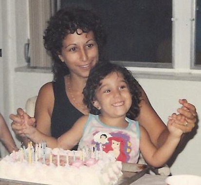 Classic Mommy & Me