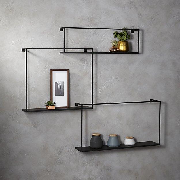 3-piece-floating-large-matte-black-shelf-set.jpg