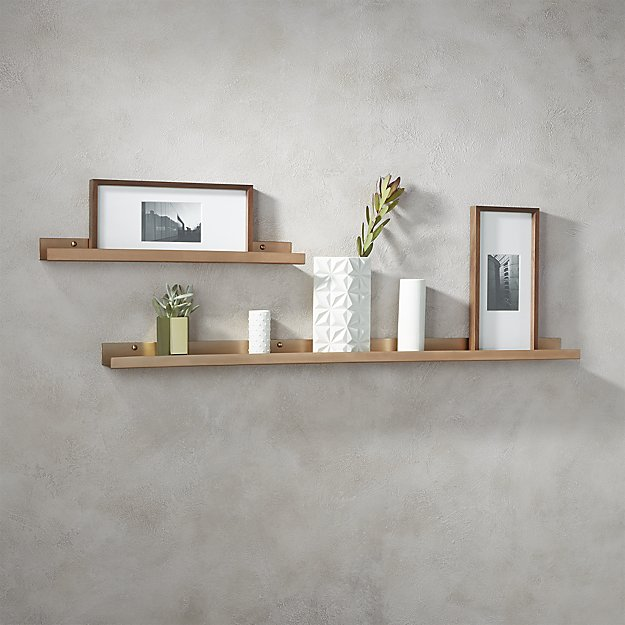 brushed-copper-wall-shelves.jpg