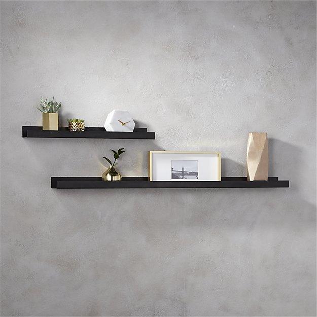 metal-gunmetal-wall-shelves.jpg
