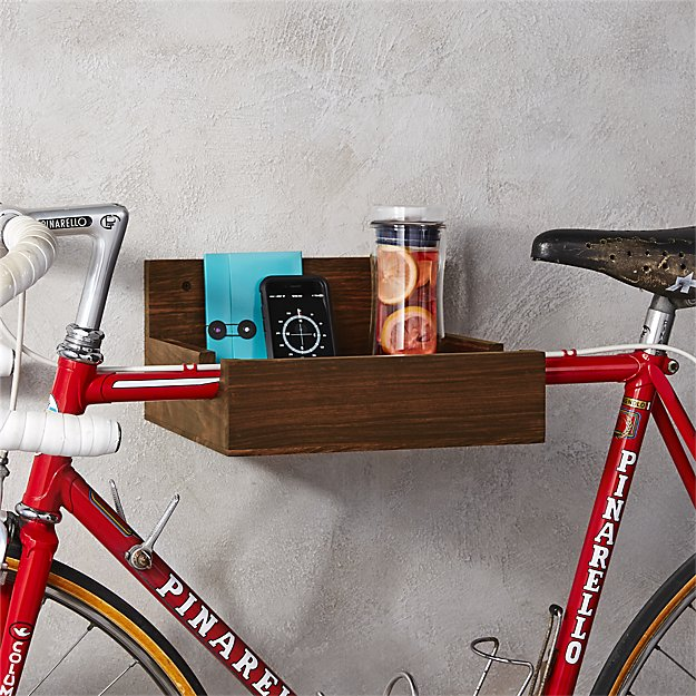 wood-bike-storage.jpg