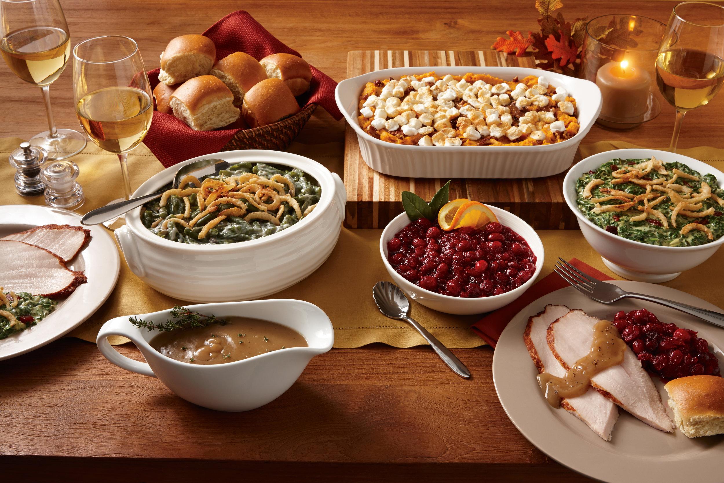 16A_Traditional_Dining_V3.jpg