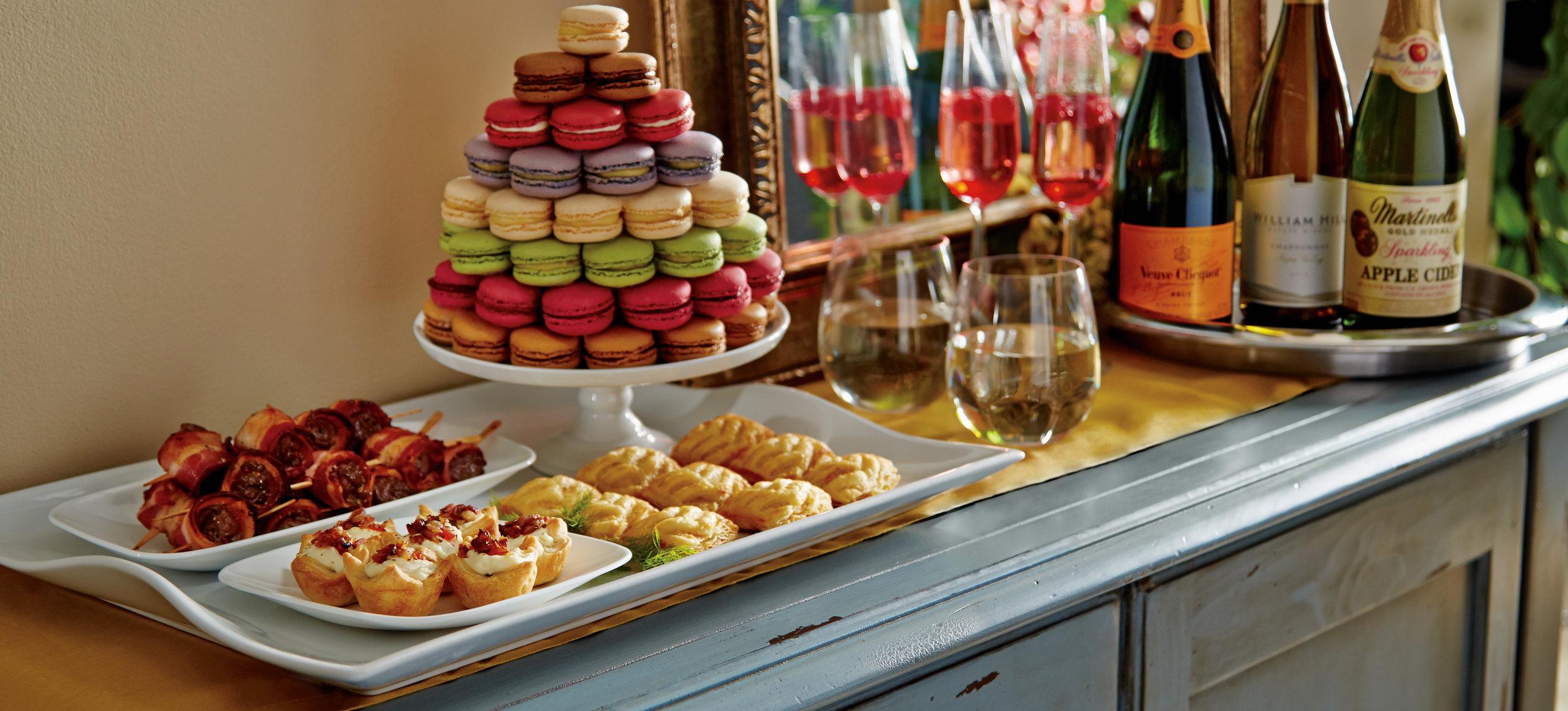 20A_Appetizer_Dessert_Spread.jpg