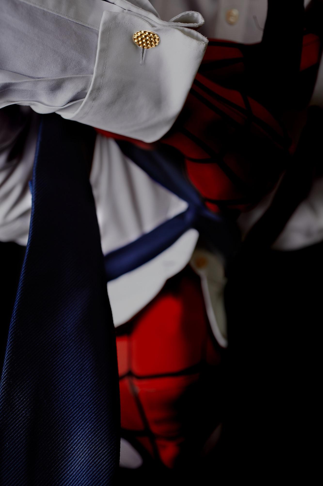 guyandmax_superheroes_cufflinks_slice_6329-002.jpg