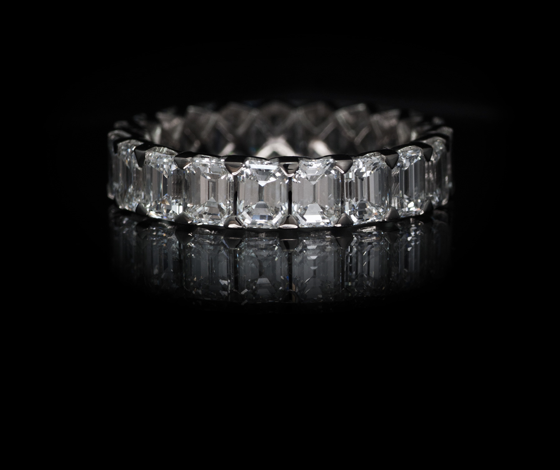 GUY&MAX_full_eternity_ring
