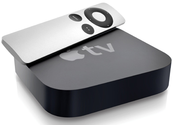 208134-appletv2_x1_original.jpg