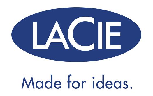 LaCie.jpg