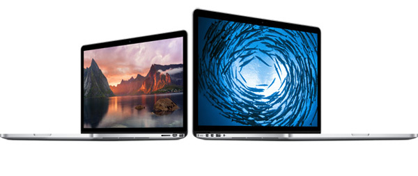 macbook_combo_01.jpg