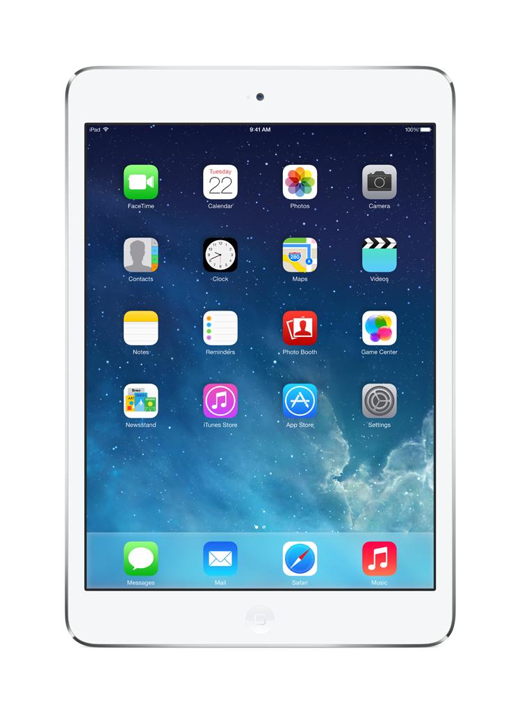 iPadMiniRet_PF_Silver_US_EN_SCREEN.jpg