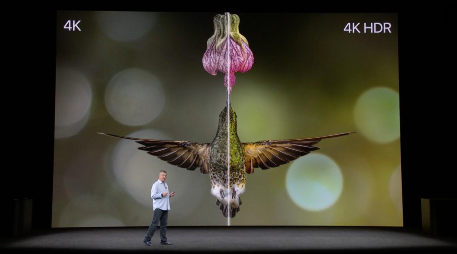 September-12th-Apple-TV-4K-HDR.jpg