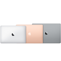 mac-notebooks_2x.png
