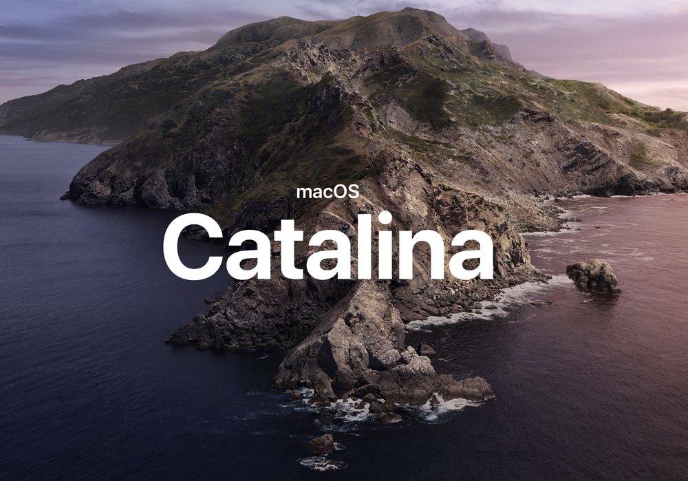 Catalina.jpg