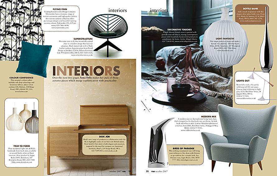 rs_oct interiors.jpg