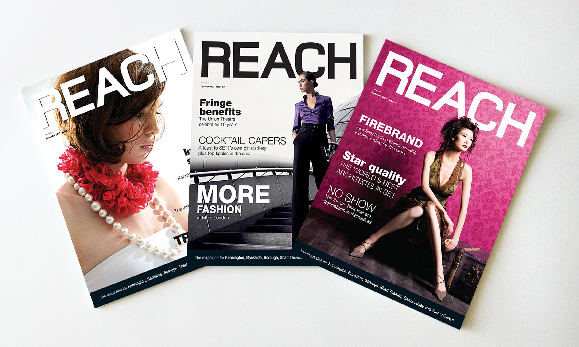 covers_reach.jpg
