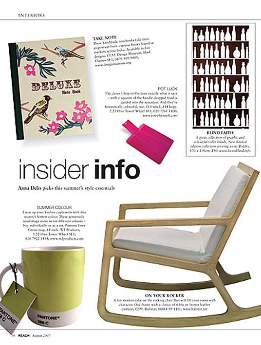RH_August Interiors.qxd.jpg