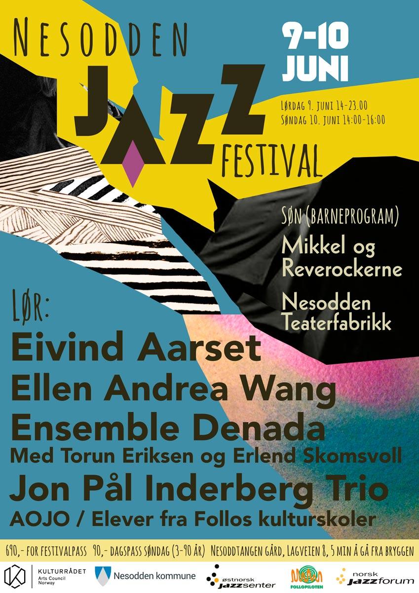 EB_design_Jazzplakat.jpg